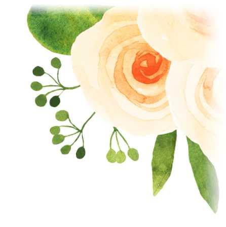 ACA Flowers